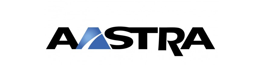 Centralitas Aastra