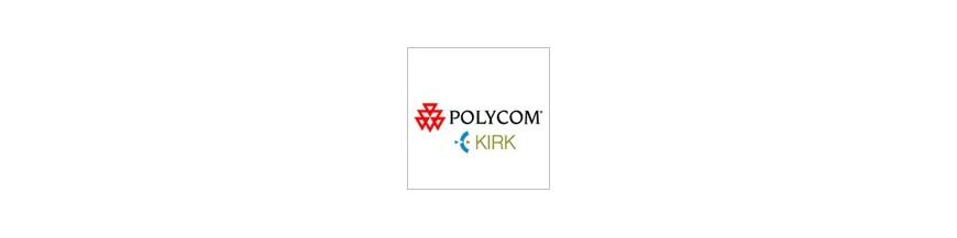 Polycom KIRK