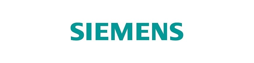 Centralitas Siemens