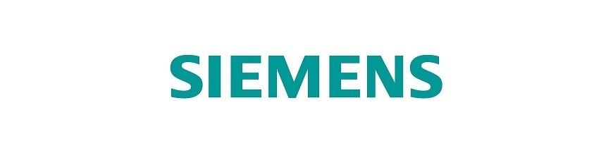 Teléfonos Siemens