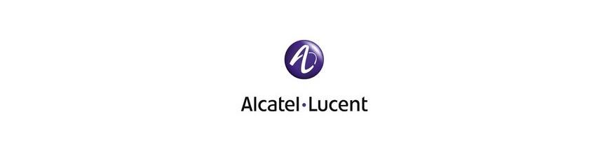 Centralitas Alcatel