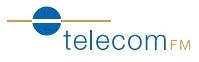 Telecom FM